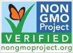 non GMO proj seal