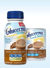 glucerna-shakes-product-image