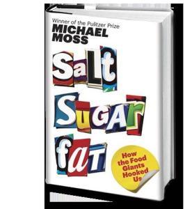 salt-sugar-fat-book