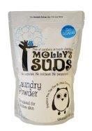 molly-suds-natural-laundry-powder