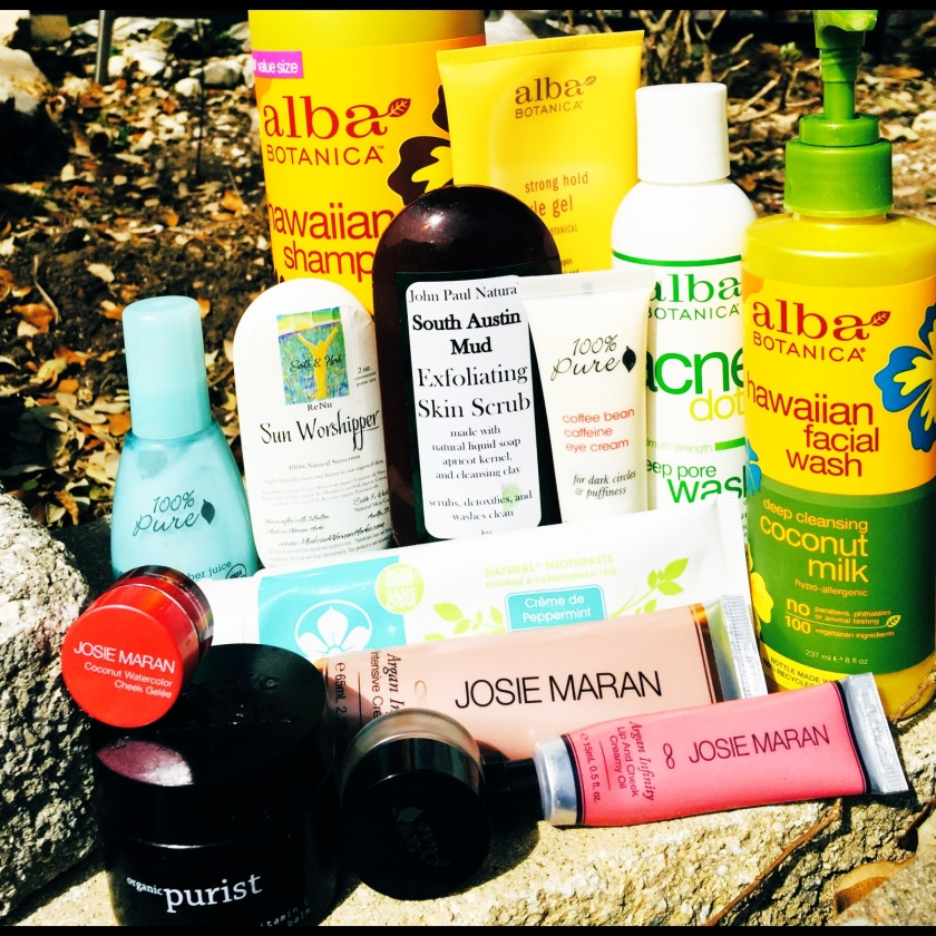 beauty_products17