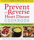 PRHD cookbook